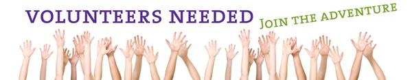 volunteer_web_banner