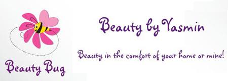 Beauty By Yasmin