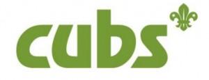 new cub logo